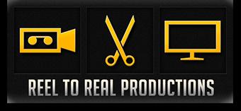 Reel-Real.com