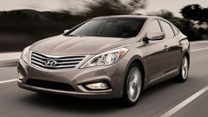 Hyundai: Behind-The-Scenes