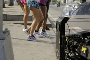 Nike_Photography_50