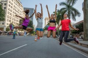 Nike_Photography_51