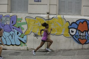Nike_Photography_59