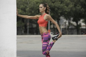 Nike_Photography_62