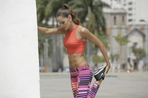 Nike_Photography_63