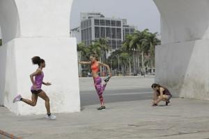 Nike_Photography_64
