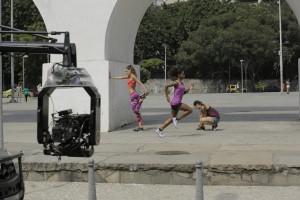 Nike_Photography_65
