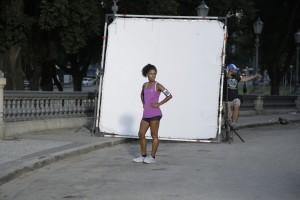 Nike_Photography_67