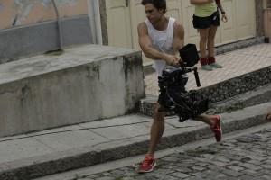 Nike_Photography_73