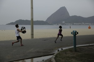 Nike_Photography_78