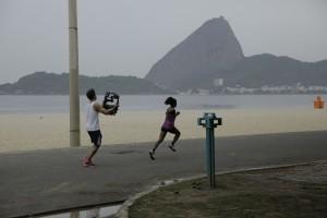 Nike_Photography_79